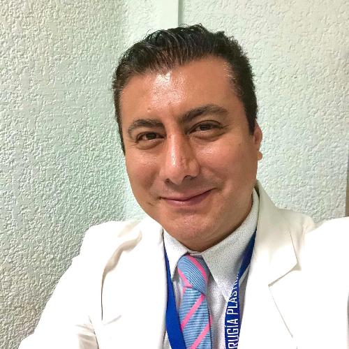 Alfredo Lima Romero