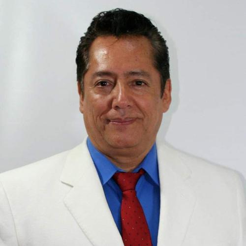 Jose Antonio Rojas Sanjines