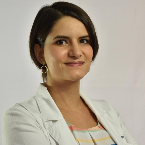 Ana Florencia López Ornelas