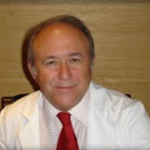 David Kirsch Kleiman