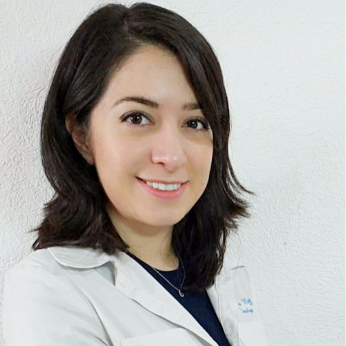 Diana Laura Montiel