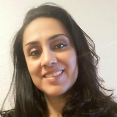 Berenice Figueroa Cruz