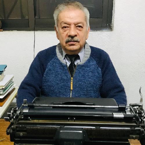 Sergio Sabbagh Marquez