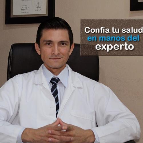José Enrique Ceballos López