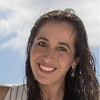 Laura Patricia Gonzalez De Jesus