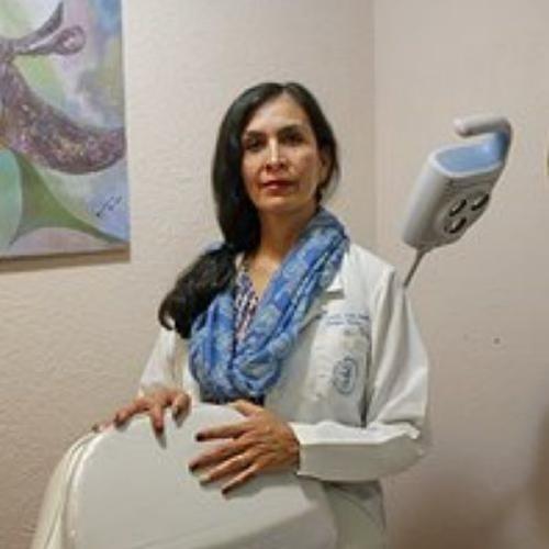Lorena Ayala Pineda