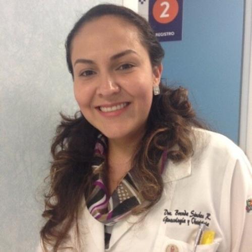 Brenda Sánchez Ramírez