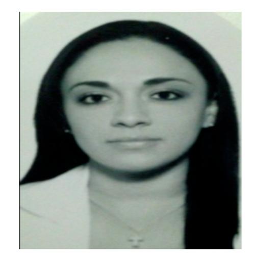 Patricia Cortes Mancilla