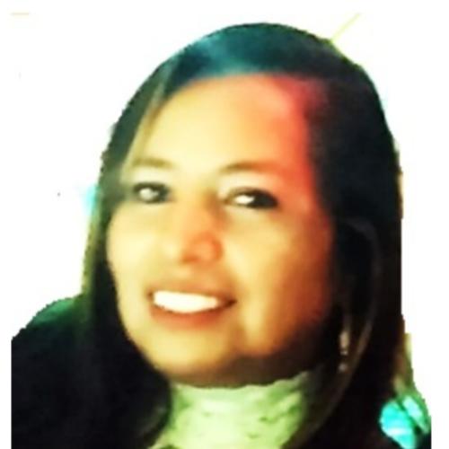 Ma. Esther Gomez Bernal