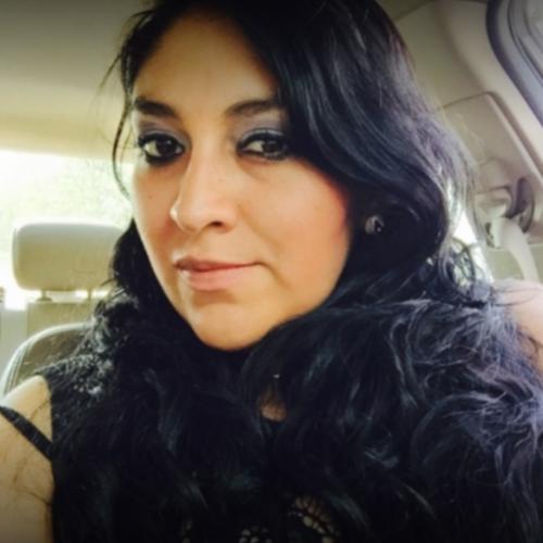 Sonhiri Natally Martinez Mendez