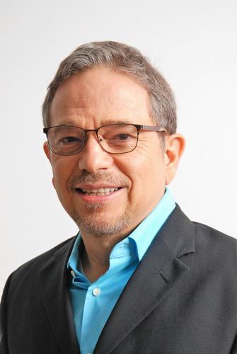 Juan Eduardo Lingow Rodriguez