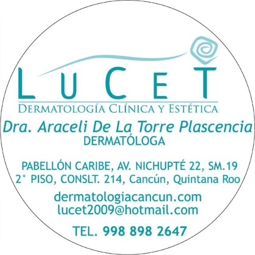 Araceli De La Torre Plascencia