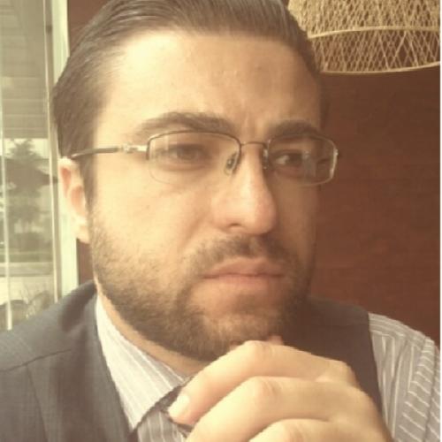 Javier Ugalde Zink