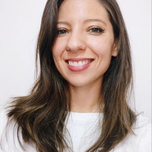 Melanie Dodson Franco