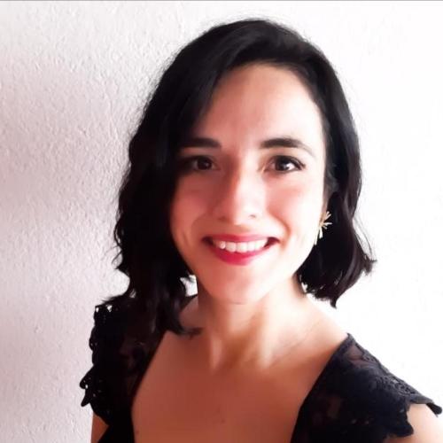 Berenice Rivera Aguilera