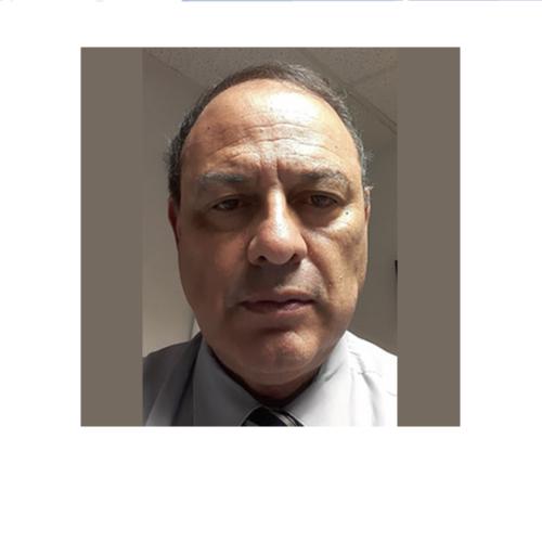 Carlos Alfredo Mena Cedillos