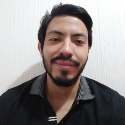 Omar Hernández Pacheco