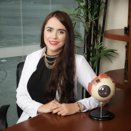 Sara Aurora García Y Otero Sánchez