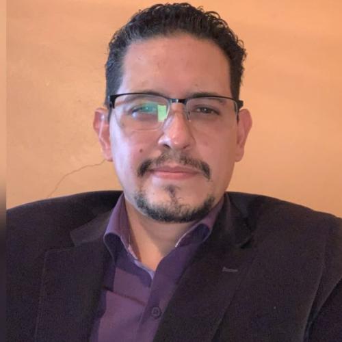 Miguel Angel Preciado
