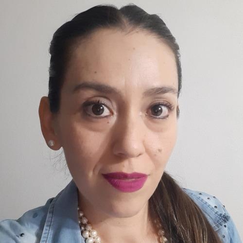 Brenda Yazmín Irazú Guillén Ortiz