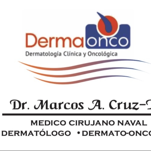 Marcos A. Cruz-Peña