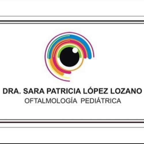 Sara Patricia López Lozano