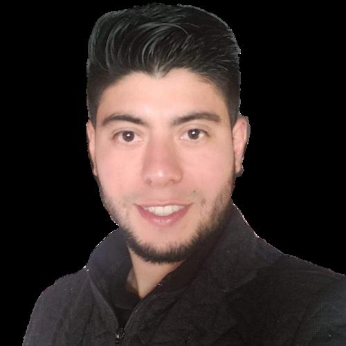 Gilberto Joshua Macias Bautista