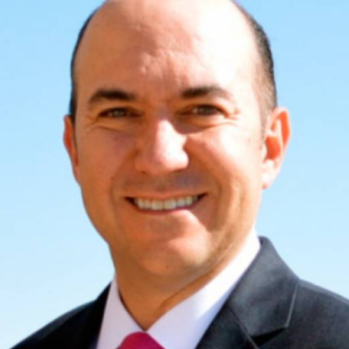 Manuel Sánchez De Carmona Luna Y Parra