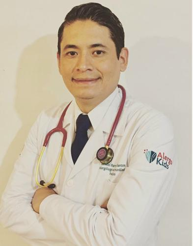 Joel Barroso Santos