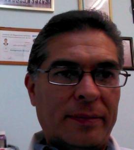 Miguel Angel Núñez Díaz