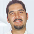 Roberto Abarca Matus