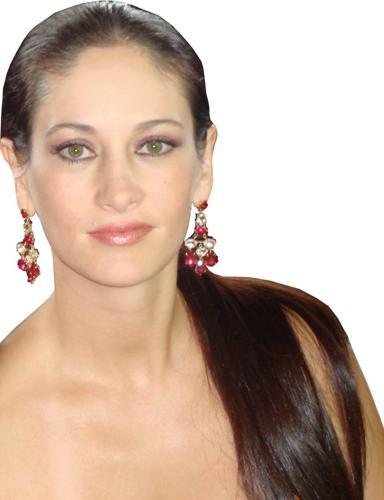 Marcela Mojica Saldaña
