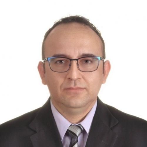 Jose Benito Saldivar