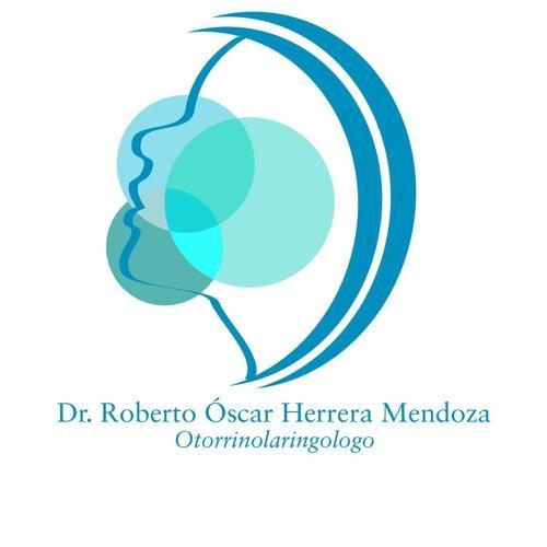 Roberto Oscar Herrera Mendoza
