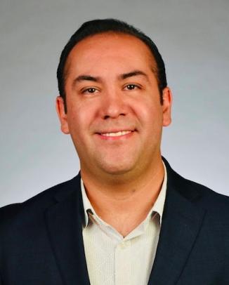 Ivan Alejandro Reyes Garcia