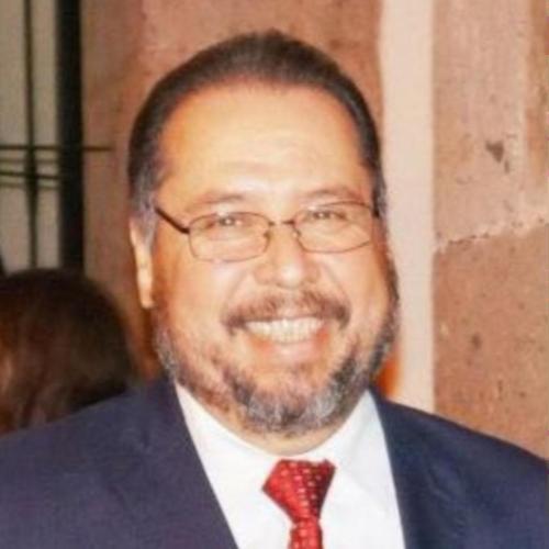 Manuel Luis Prieto Martínez