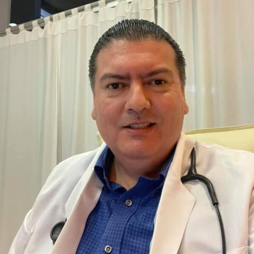 Feliciano Santana García