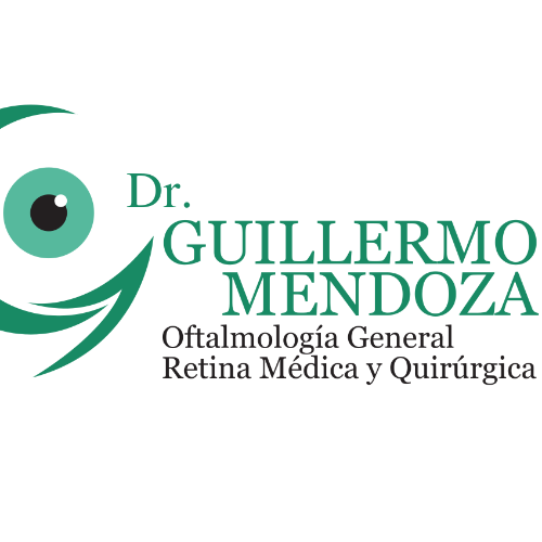 Guillermo Mendoza Adam