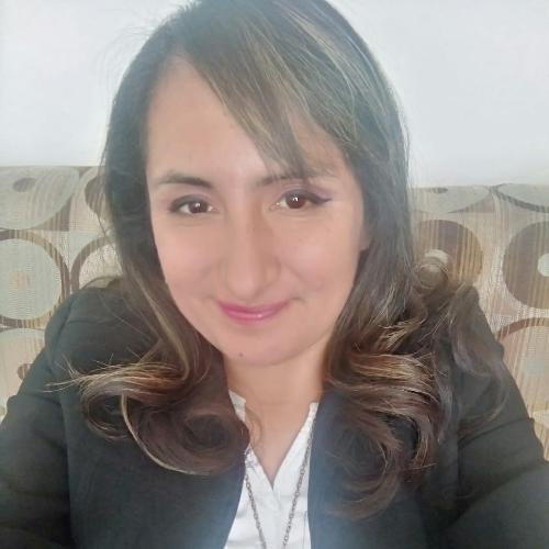 Jaana Zaldivar Rodriguez