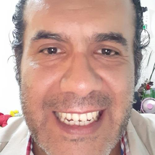 Manuel Alejandro Cano Villegas