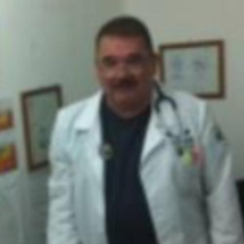 Otoniel Rodriguez Sauceda