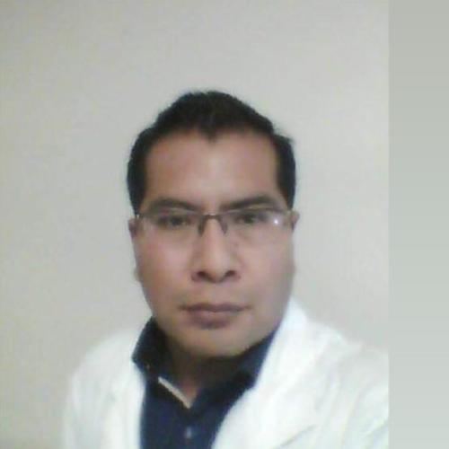 Eduardo Ruaro Fernández