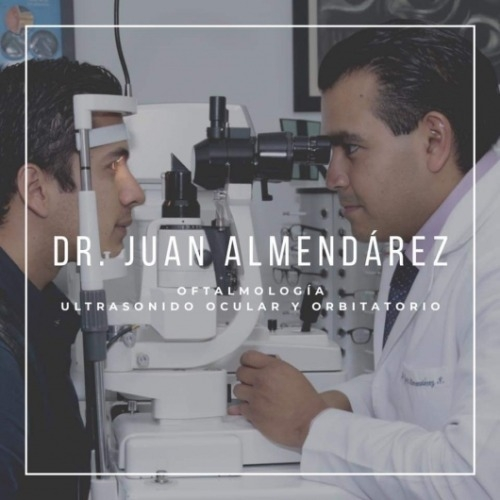 Juan Enrique Almendarez Reyna