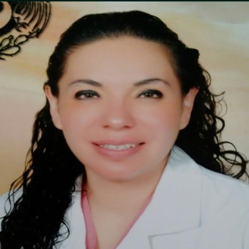 Emma Paola Martinez Mejia
