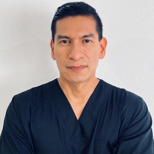 Delfino Alonso Martinez