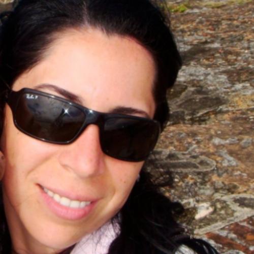 Denisse Genevieve Borjon Morales