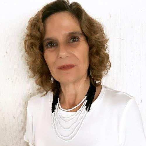 Hedda Álvarez Del Castillo