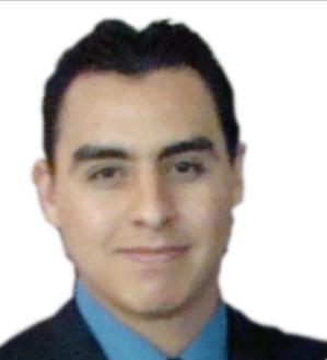 Marco Núñez Velázquez