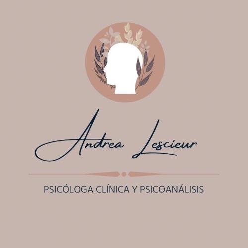 Andrea Lescieur