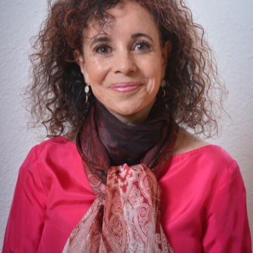 Frida Ezban Abadi